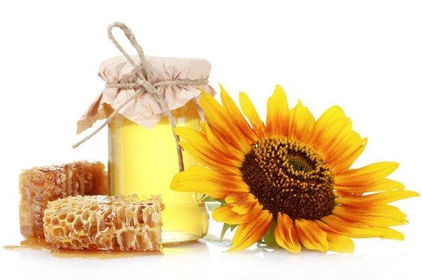Sử dụng sữa ong chúa có tác dụng tốt với bệnh tiểu đường